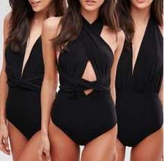 bea31d403d7 1422 Best Swimming costume images in 2019
