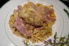 Amsterdamer Fleischtopf, ein gutes Rezept aus der Kategorie Pasta & Nudel. Bewertungen: 372. Durchschnitt: Ø 4,4.