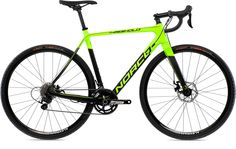 Threshold Carbon « Cyclocross « Road « Bikes « Norco Bicycles