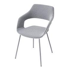 Occo Chair   Four leg chair   Desing by jehs+laub  #Wilkhahn   #OCCO