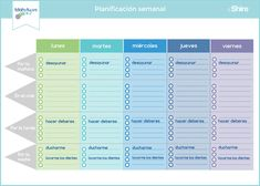 item-planificacion-semanal-tdahytu.es