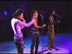 Michael Jackson - Bad World Tour (Yokohama, Japan 1987)  - LIVE CONCERT FREE - George Anton -  Watch Free Full Movies Online: SUBSCRIBE to Anton Pictures Movie Channel: http://www.youtube.com/playlist?list=PLF435D6FFBD0302B3  Keep scrolling and REPIN your favorite film to watch later from BOARD: http://pinterest.com/antonpictures/watch-full-movies-for-free/