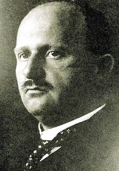 Hans Fischer was a German biochemist and Nobel laureate.who was awarded the 1930 Nobel Prize in Chemistry for his research into biological pigments. He researched chlorophyll, carotene and synthesized of hemin, the red pigment in hemoglobin. He found these structures were based on the structure of pyrrole