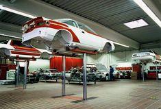 Toyota Center, Tundra Trd, Automotive News, Rally Car, Mans World, Rare Photos, Toyota Celica, Sport Cars, Concept Cars