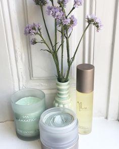 Mildh Beauty Press Danmark (@mildhbeautypress_dk) • Instagram-billeder og -videoer