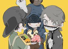 V Cute, Cute Art, Coraline, Human Drawing, Identity Art, Manga Love, Cool Drawings, Chibi, Doodles