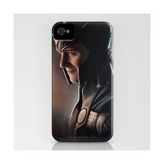 god of mischief iPhone Case by Angela Taratuta Society6 ❤ liked on Polyvore featuring accessories, tech accessories, phone cases, the avengers, iphone cases, iphone sleeve case, iphone hard case, iphone cover case and apple iphone case