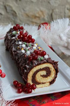 Plum Cake, Cake Cookies, Christmas Time, Food And Drink, Sweets, Chocolate, Eat, Cooking, Ethnic Recipes