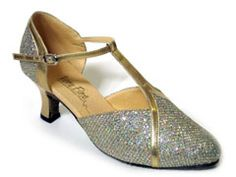Best Ballroom Dance Shoes - How To Choose Them? - http://www.isportsandfitness.com/best-ballroom-dance-shoes-how-to-choose-them/