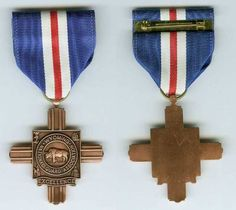 The OMSA Medal Database - Medal for Excellence - OMSA Military Awards, Medal Ribbon, Military Insignia, National Guard, Wyoming, Decorations, America, Usa, Dekoration