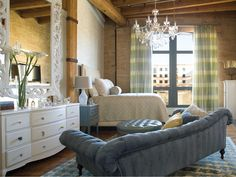 glamorous loft in NYC - Google Search