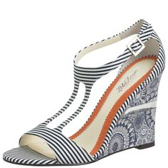 Lela Rose for Payless $54.99