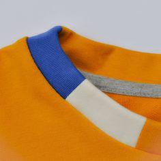Calla-Blocking Calla, Fashion, Dress Patterns Women, Knitting And Crocheting, Fabrics, Handarbeit, Moda, Fashion Styles, Fashion Illustrations
