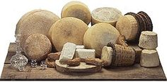 ΠΑΡΑΓΩΓΗ    ΦΕΤΑΣ – ΚΕΦΑΛΟΤΥΡΙΟΥ - ΓΙΑΟΥΡΤΙΟΥ        ΟΔΗΓΙΕΣ ΠΑΡΑΓΩΓΗΣ ΣΠΙΤΙΚΟΥ ΤΥΡΙΟΥ     Η παρασκευή των παραδοσιακών τυριών στο ... How To Make Cheese, Wooden Toys, Place Card Holders, Diy, Food, Freedom, Sweets, Wood Toys, Do It Yourself