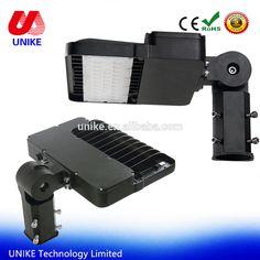 UNK-SL120D good quality new design shenzhen lighting lamps luminaire street light