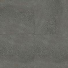 Tilestone Absolute Anthracite