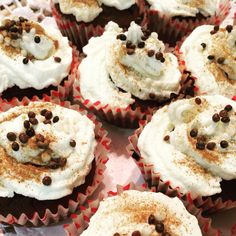 Muffin,cinnamon,birthday,daddy,cupcake,.