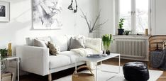 Here are the five best companies that help customers upgrade their Ikea sofas, either with new legs or custom slipcovers. Slipcovered Sofa, Living Room Chairs, Custom Slipcovers, Sofa, Ikea, Ikea Norsborg, Ikea Couch, Norsborg, Ikea Sofa