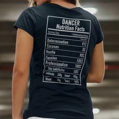 House Music, Best Teacher, Long Hoodie, Serving Size, Nutrition, Mens Tops, Shirts, Dress Shirts, Shirt