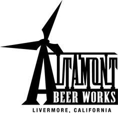 California Craft Beer Ccb