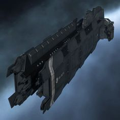 Naga (Caldari State Attack Battlecruiser) fitting, attributes and screenshots at EVE Online Ships Spaceship Design, Spaceship Concept, Concept Ships, Concept Art, Eve Online Ships, Sci Fi Spaceships, Space Engineers, Capital Ship, Sci Fi Ships