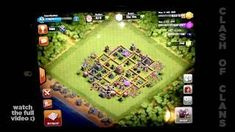clash of clans hack or cheats of how to get free and unlimited gems 2019 - android-ios no mod apk Clash Of Clans Cheat, Clash Of Clans Hack, Clash Of Clans Gems, Clash Of Clans Account, Some Funny Videos, Ios Phone, Gaming Tips, People Laughing, Games To Play
