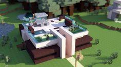 Minecraft 1 by qthinh793.deviantart.com on @DeviantArt