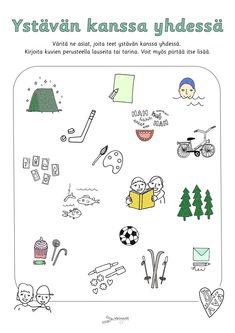 Special Education, Ea, Kindergarten, Workshop, Valentines, Words, Crafts, Kinder Garden, Valantine Day