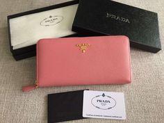 prada Wallet, ID : 43637(FORSALE:a@yybags.com), prada handbags new collection, prada messenger bag, prada black and white bag, brown prada handbag, prada book bags, prada handbag colors, prada unique handbags, prada backpacks 2016, prada messenger bags, prada small womens wallet, prada zip wallet, prada backpack shop, prada handbags on sale #pradaWallet #prada #prada #hobo