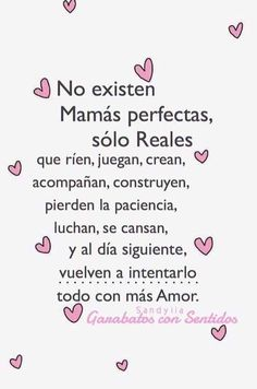 Happy Mother Day Quotes, Mother Day Wishes, Good Day Quotes, Mother Quotes, Happy Mothers, Positive Phrases, Motivational Phrases, Positive Quotes, Inspirational Quotes