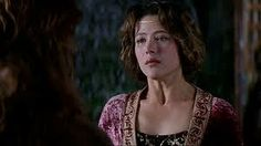 Mel Gibson, William Wallace, Sophie Marceau, Braveheart, London City, Great Movies, Movies And Tv Shows, Movie Tv, Film
