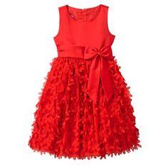 Mesh dress dress girl and mesh on pinterest