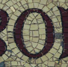 O mosaic