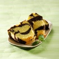 MARMER CAKE PISANG http://www.sajiansedap.com/mobile/detail/4860/marmer-cake-pisang