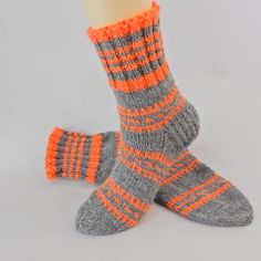 Hand knit socks women Knit socks for women Handmade socks for Wool Socks, Knitting Socks, Hand Knitting, Yarn Sizes, Mittens, Knits, Fit Women, Knit Crochet, Napkins