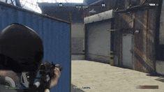 [GTAV] Fatality