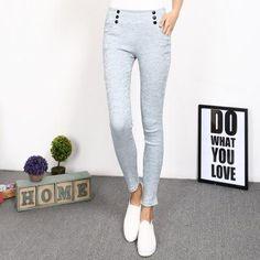 Aliexpress.com: (10,17€) Comprar elástico rayón blanco gris - Pega más con el corsé, pero no me gusta mucho la calidad de la tela (sólo XL y XXL)