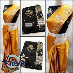 Satin Saree, Silk Sarees, Fabrics, India, Shoulder Bag, Free Shipping, Stone, Blouse, Bags