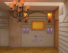 """Check out new work on my @Behance portfolio: """"interior design for a lawyer's office on Islamic style"""" http://be.net/gallery/46982349/interior-design-for-a-lawyers-office-on-Islamic-style"""