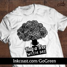 go-green-slogans