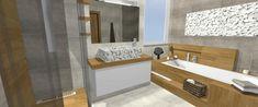 Pebbles bathroom design Alcove, Bathrooms, Bathtub, Design, Standing Bath, Bathtubs, Bathroom, Full Bath, Bath Tube