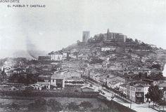 Tarjeta Postal del año 1900 Multimedia, Paris Skyline, Travel, Antique Photos, Cities, History, Voyage, Viajes, Traveling
