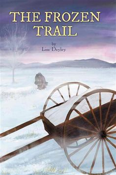 In 1856 the Mormon pioneers trekked across the Great Plains in wagon trains and pulling handcarts to find a new home safe from persecution. This is the story of one 18-year-old young woman, Emma Girdlestone of the Willie Handcart Company, who faced starvation, frostbite, and death so she and her family could join their fellow Latter-day Saints in the Salt Lake Valley.