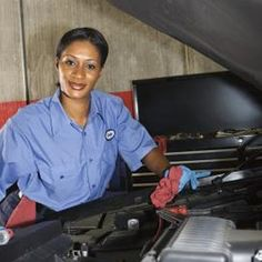 Auto Repair Fundamentals That Can Benefit Everyone. Sitting idly by when your car needs repair is never a good idea. If you're going to be shelling out a lot of money to have your car repaired, there are som Honda Pilot, Ford Expedition, Motor Diesel, Dodge Diesel, Best Gas Mileage, Ford Flex, Hydraulic Cylinder, Car Prices, Ignition Coil