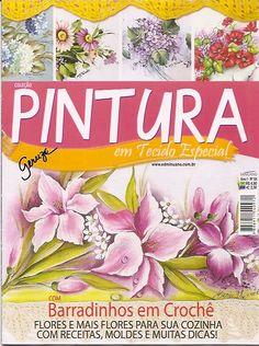 P.T.E. 4 - Rosana Carvalho - Picasa Web Albums...FREE MAGAZINE!!