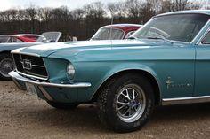 Le premier Afterwork Autodrome de l'année rendra hommage à la mythique Ford Mustang. Il aura lieu vendredi 4 septembre à Montlhéry. Ford Mustang, Bmw, Friday, September, Beginning Sounds, Ford Mustangs
