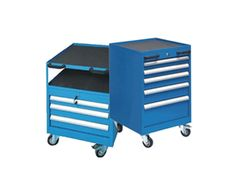 Manufacturer and Exporter of Tool Trolley, Tool Store Trolleys, Heavy Duty Tool Trolley suppliers from RK Steel Smith, India Tool Store, Kitchen Cart, India, Tools, Steel, Home Decor, Goa India, Instruments, Decoration Home