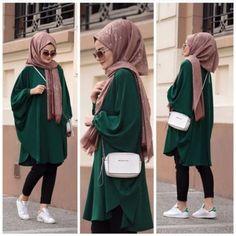 Neutral winter hijab outwears – Just Trendy Girls Hijab Style Dress, Modest Fashion Hijab, Modern Hijab Fashion, Muslim Women Fashion, Pakistani Fashion Casual, Pakistani Dresses Casual, Mode Abaya, Hijab Fashionista, Stylish Dresses For Girls
