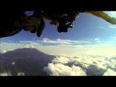 Breaking Video News - Raw: 'Jetman' Flies Near Mount Fuji - http://notjustthenews.com/2013/12/19/breaking/breaking-video-news-raw-jetman-flies-near-mount-fuji/