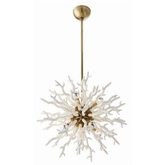 Arteriors- Interior HomeScapes offers unique home decor, home furnishings, furniture and accessories online. Visit our online store to order your home decor today. Free Shipping.